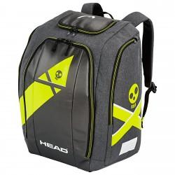 Backpack Head Rebels Racing