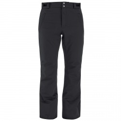Pantalon ski Head Summit Homme