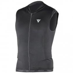 Chaleco con protecciones Dainese Waistcoat Flex Lite Junior