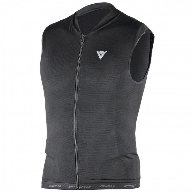 Protector vest Dainese Waistcoat Flex Lite Junior