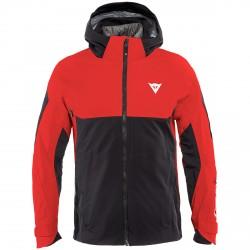 Ski jacket Dainese Hp1 RC Man