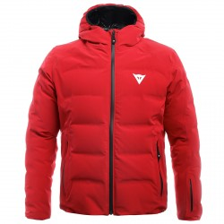 Ski down jacket Dainese Ski Man