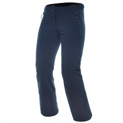 Pantalones esquí Dainese Hp2 PL1 Mujer