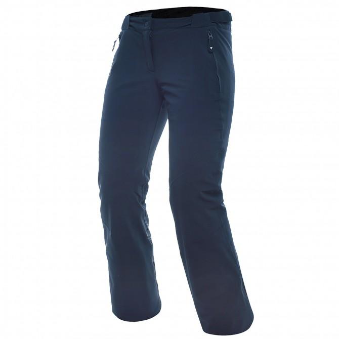 Pantalones esquí Dainese Hp2 PL1 Mujer