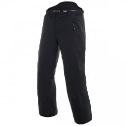 Pantalon ski Dainese Hp2 P M1 Homme