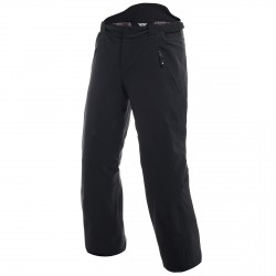 Ski pants Dainese Hp2 P M1 Man