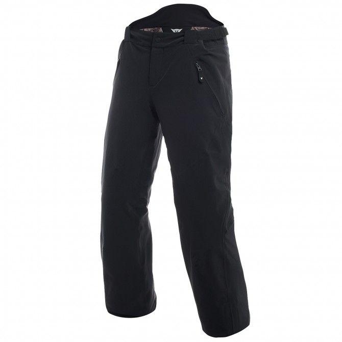 Pantalones esquí Dainese Hp2 P M1 Hombre
