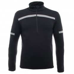 Première couche Dainese Hp2 Half Zip Uomo Homme