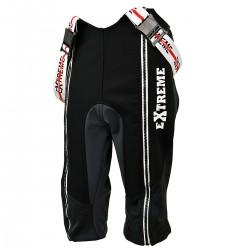 pantalones Extreme Junior