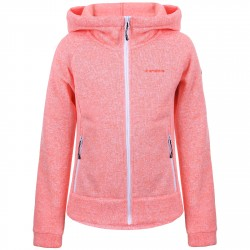 Fleece Icepeak Ran Girl