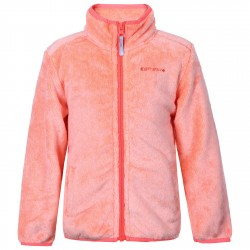Fleece Icepeak Jinne Girl