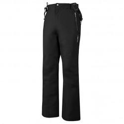 pantalones de esqui Vuarnet Bornandes hombre