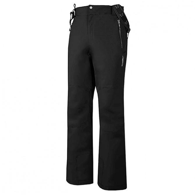 pantaloni sci Vuarnet Bornandes Tech Uomo