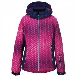 Ski jacket Icepeak Hermia Girl