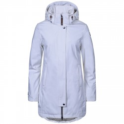 Jacket Icepeak Teza Woman