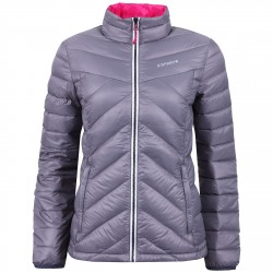 Down jacket Icepeak Lisbet Woman