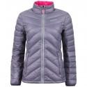 Down jacket Icepeak Lisbet Woman