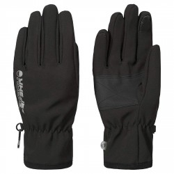Ski gloves Icepeak Hispu
