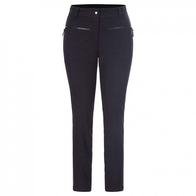Ski pants Icepeak Cerice Woman