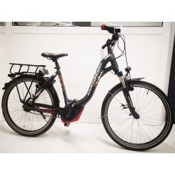 E-bike Corratec E Power 26 Active Lady
