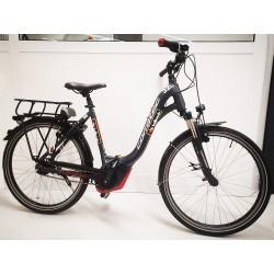 E-bike Corratec E Power 26 Active