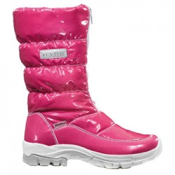 botas après ski Marilene Girl
