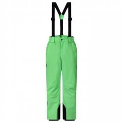 Pantalone Sci Icepeak Noah jr