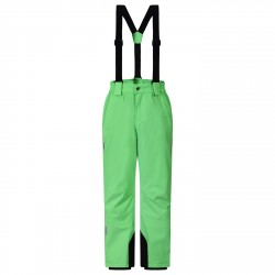 Pantalones esquí Icepeak Noah Junior