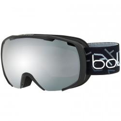 Masque ski Bollé Royal noir