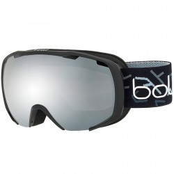 Ski goggle Bollé Royal black