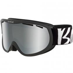 Masque ski Bollé Sierra noir