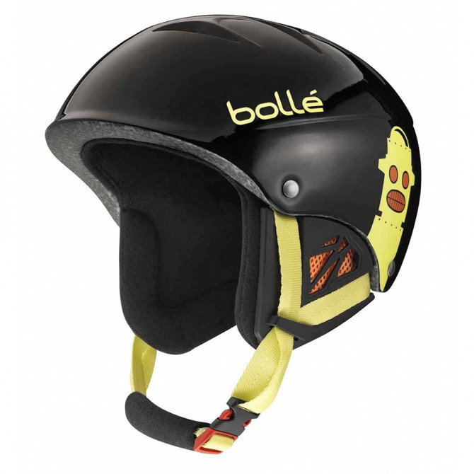 caschi sci Bollè B-Kid Junior