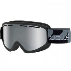 Masque ski Bollé Schuss noir