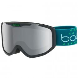 Ski goggle Bollé Rocket Plus black