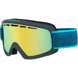 Ski goggle Bollé Nova II grey