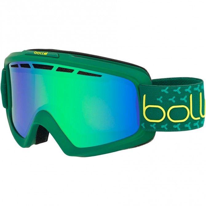 1c7ff533c0 Máscara esquí Bollé Nova II - Máscaras esquí y snowboard