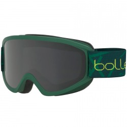 Ski goggle Bollé Freeze green