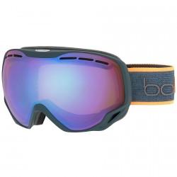 Ski goggle Bollé Emperor grey