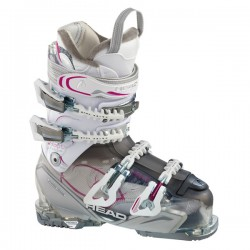 chaussures de ski Head Adapt Edge 100 Mya
