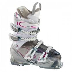 ski boots Head Adapt Edge 100 Mya