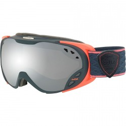 Ski goggle Bollé Duchess grey