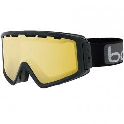 e20d38e2c2 Ski goggles and ski mask (9) - Bottero Ski