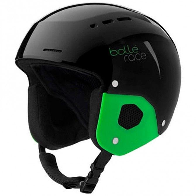 Casco esquí Bollé Quickster