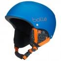 Ski helmet Bollé B-Free