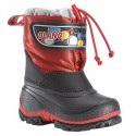 botas après ski Olang Dotto baby
