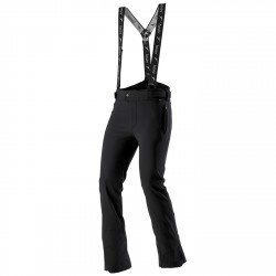 Ski pants Roberta Tonini P916 Man