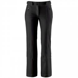 Ski pants Roberta Tonini Zaffiro Woman