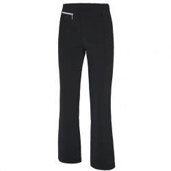 Ski pants Roberta Tonini Ambra Woman