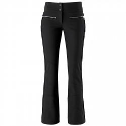 Pantalone sci Roberta Tonini P914 Donna