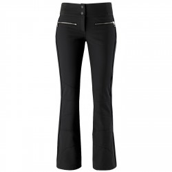 a7df4e44bd Ski pants Roberta Tonini P914 Woman